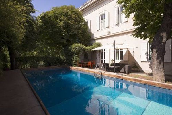 Villa Classica - фото 21