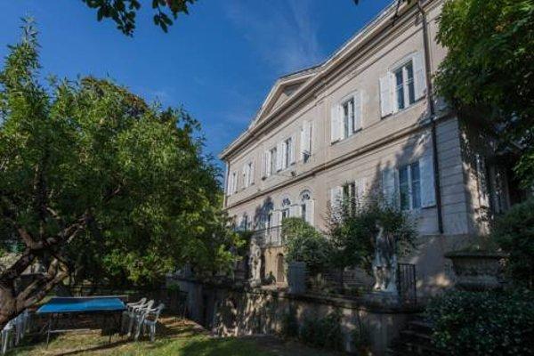Villa Classica - фото 22
