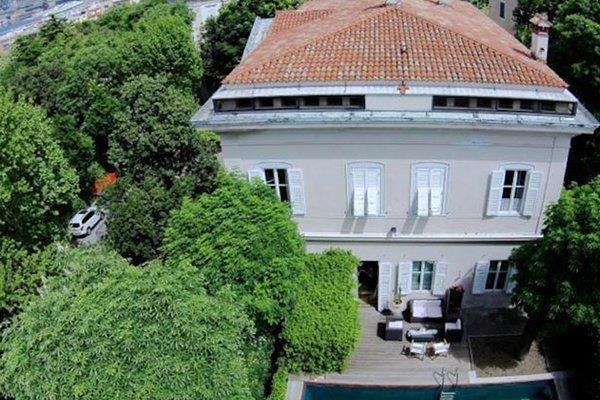 Villa Classica - фото 23