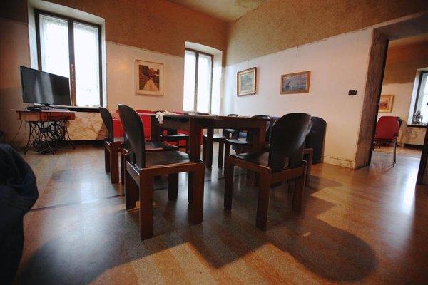 Villa Classica - фото 7