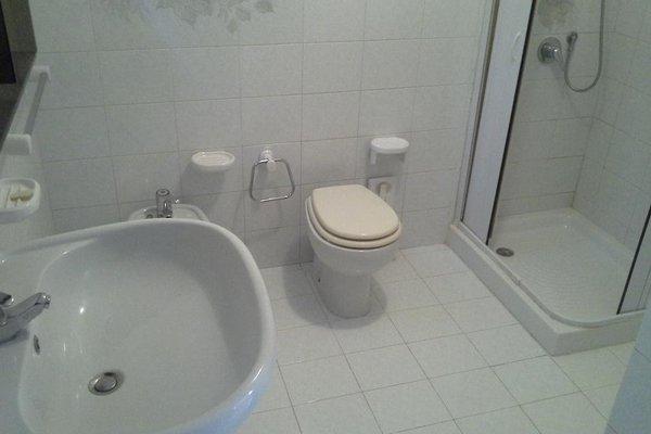 Appartamento Fardella - фото 3