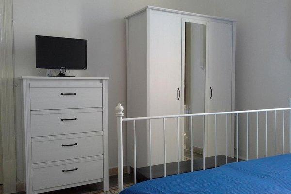 Appartamento Fardella - фото 4