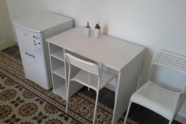 Appartamento Fardella - фото 6
