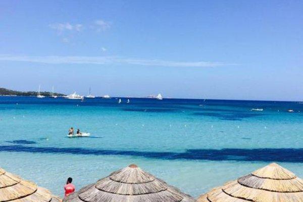 Trapani Egadistar Apartments - 12