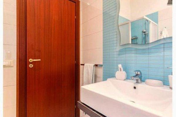 Trapani Egadistar Apartments - 20