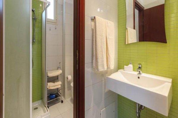 Trapani Egadistar Apartments - 21
