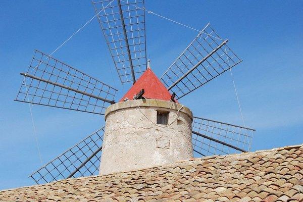 Trapani Egadistar Apartments - 3