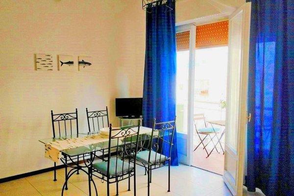 Trapani Egadistar Apartments - 6