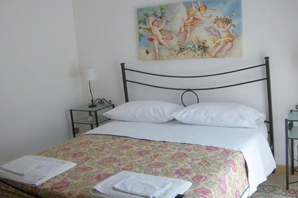 Appartamento La Marina - фото 14