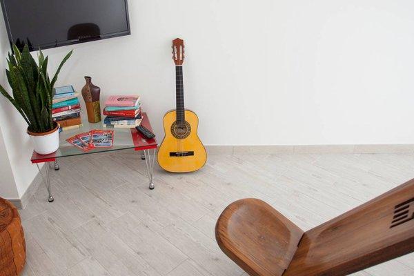 Casa Vacanze Primo Piano - Settembrini - фото 6