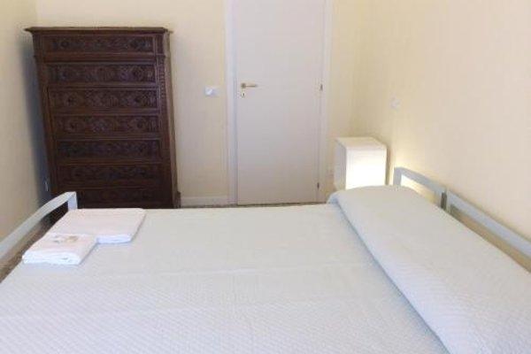 Appartamento Argentieri In Centro Storico - фото 5