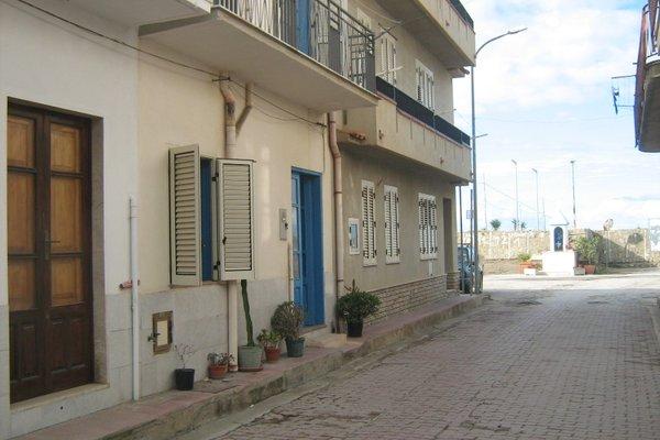 Casa in borgo pescatori - фото 19