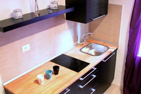 La Tua Casa - Studio Apartments Torino - фото 10