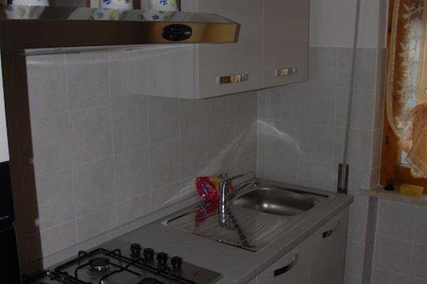 Appartamento Margherita - фото 6