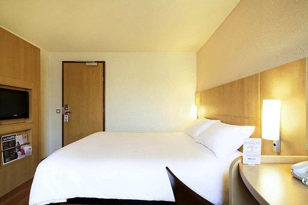 ibis Paris Tour Eiffel - 6