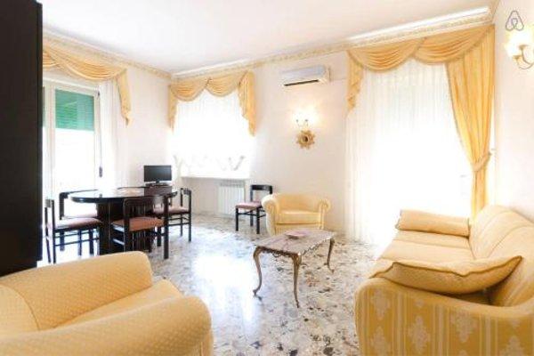 Casa Vacanze Taormina - фото 24
