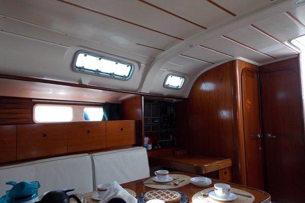 Ortigia Boat & Breakfast - 5