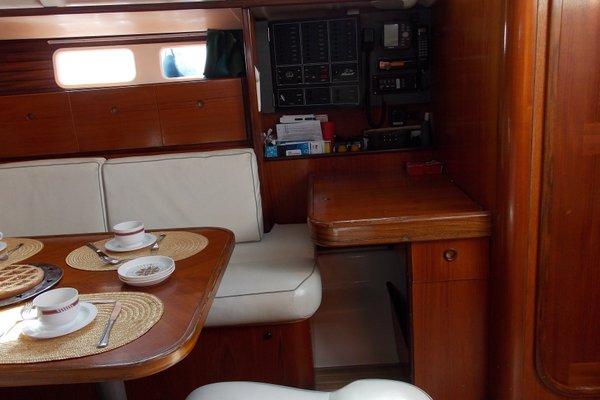 Ortigia Boat & Breakfast - 8