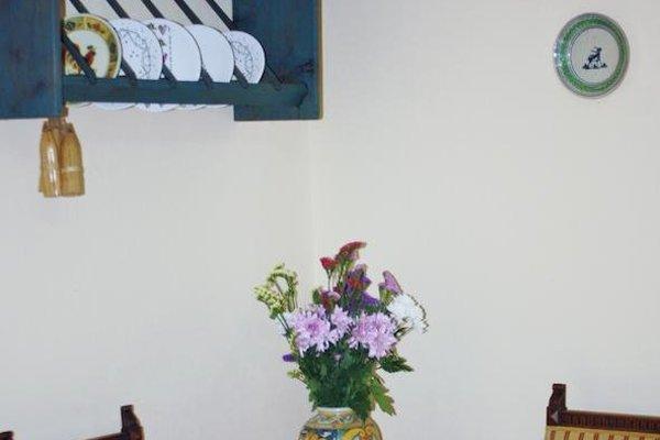 Smileandfood Home - фото 9
