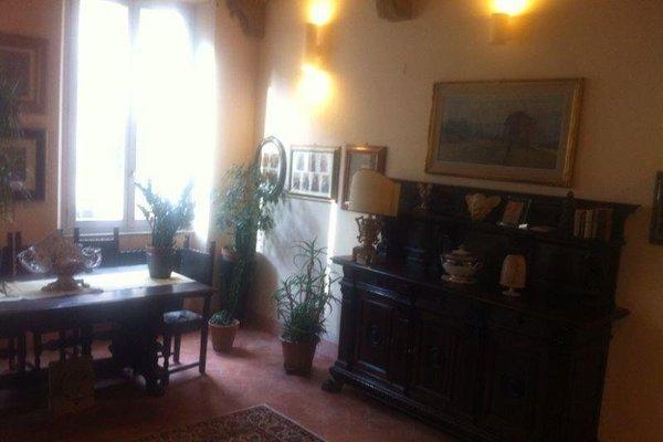 Residenza Griccioli - фото 5