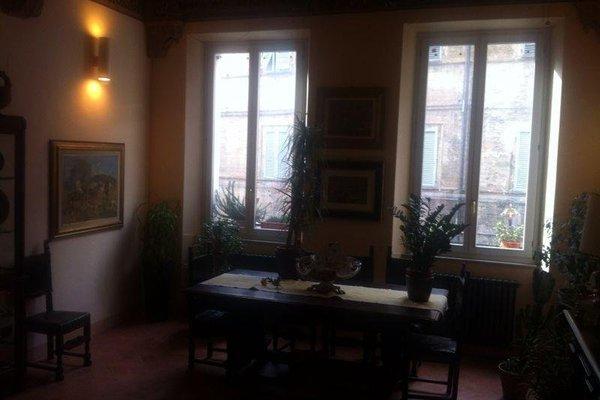 Residenza Griccioli - фото 6