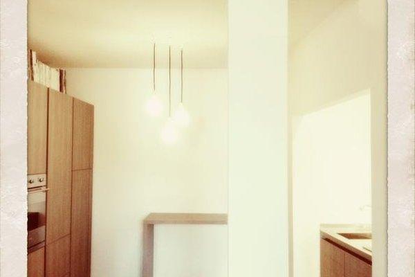 Iris Concept Suite - 7