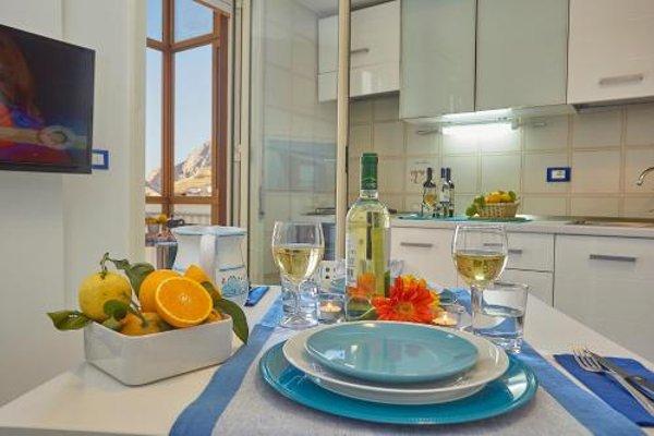 Appartamento Girasole - фото 17