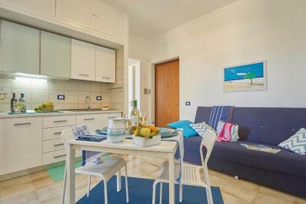 Appartamento Girasole - фото 18