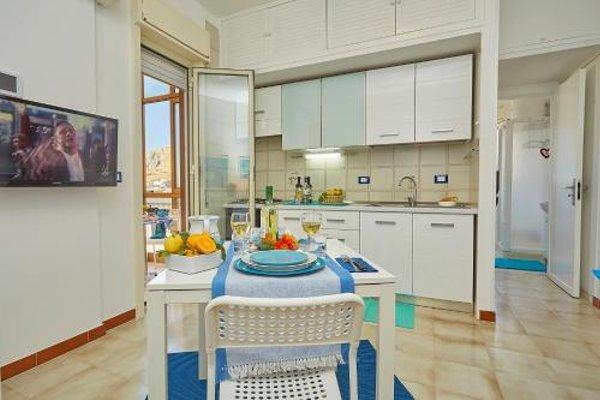 Appartamento Girasole - фото 19