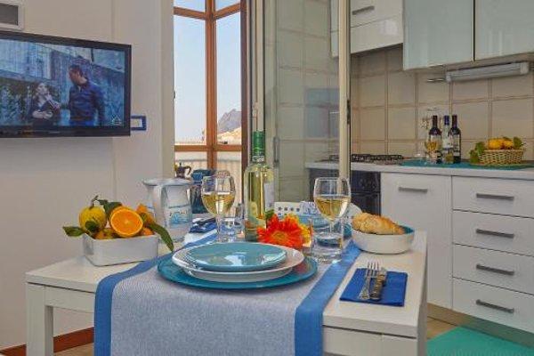 Appartamento Girasole - фото 20