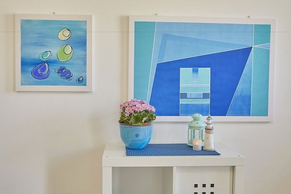 Appartamento Girasole - фото 23