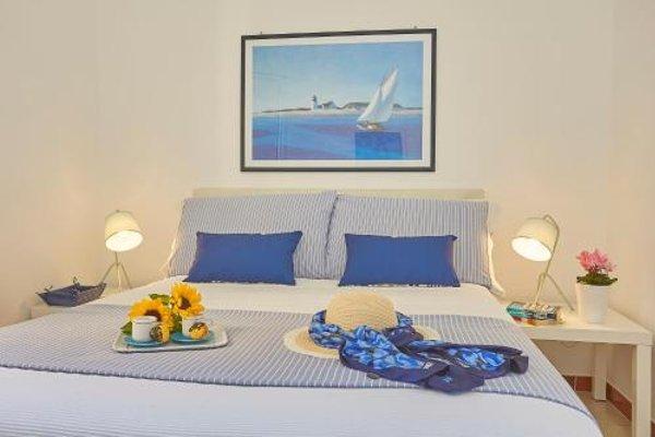 Appartamento Girasole - фото 5