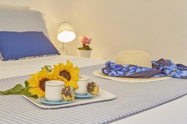 Appartamento Girasole - фото 7