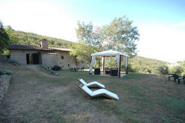 Villa Eden - фото 13