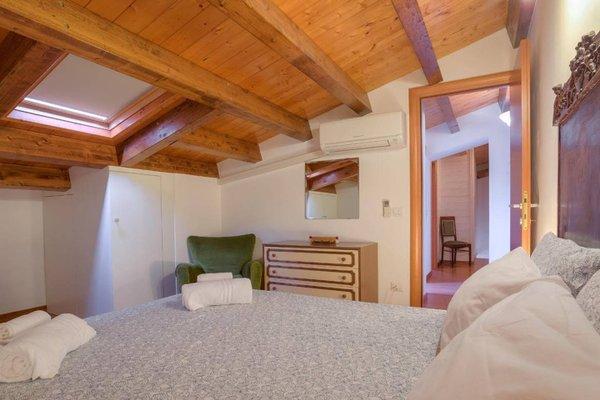 Appartamenti Pomelia Punta Secca - фото 4