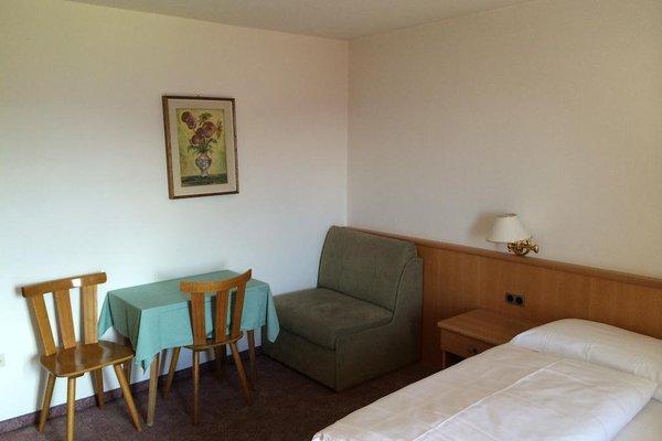 Gasthof Jenesien - фото 19