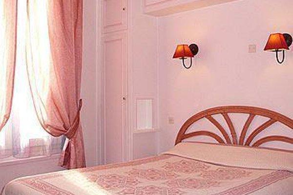 Parc Hotel - фото 7