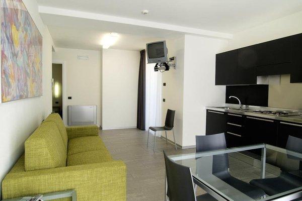 Apartments Garda Lake - фото 3
