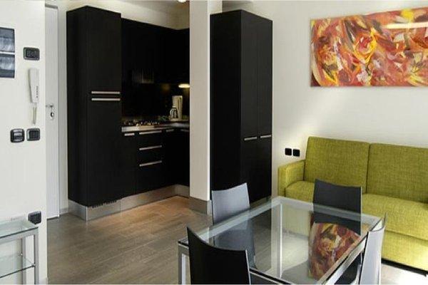 Apartments Garda Lake - фото 4