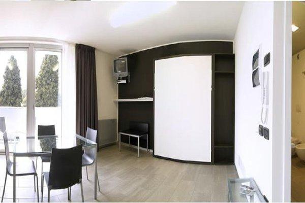Apartments Garda Lake - фото 7