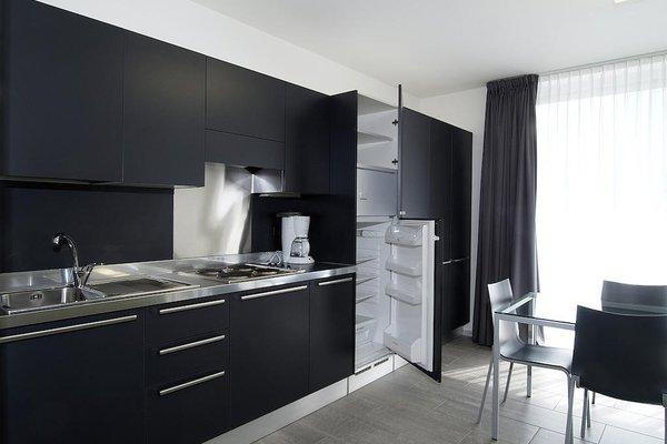 Apartments Garda Lake - фото 8