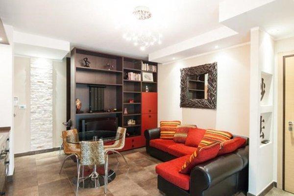 Appartamento Royal - фото 32