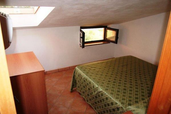 Case Vacanze Pietragrande - фото 50