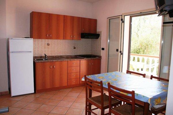 Case Vacanze Pietragrande - фото 3