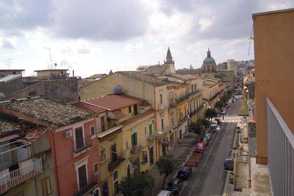 Roma 51 - фото 10