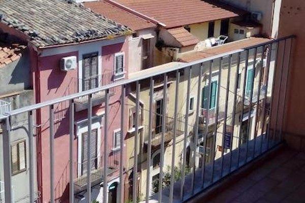 Roma 51 - фото 9