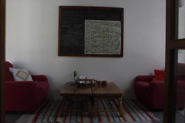 Casa Pesarina - фото 10