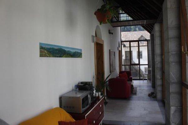 Casa Pesarina - фото 16