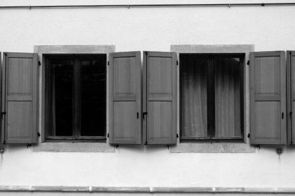 Casa Pesarina - фото 4