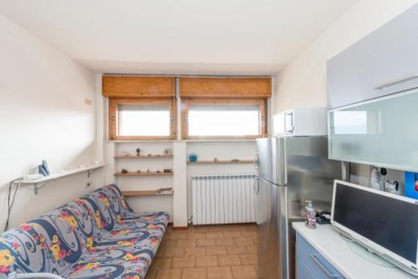 Appartamento Bargagna - фото 10